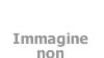 villaggioarcobaleno it offerta-trilocale-1506-2206-a-vieste 006