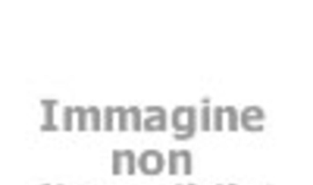 villaggiomascia it home 001
