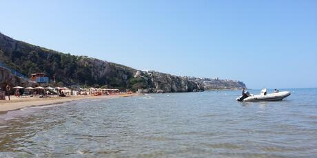 albergoilgiardino it baia-jalillo-spiagge-piu-belle-del-gargano-peschici 005