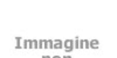 albergoilgiardino it hotel-bonus-vacanze-gargano-puglia 011