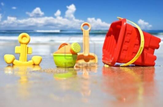 fortehotelvieste it offerte-e-promozioni-hotel-sul-mare-vieste-gargano 002