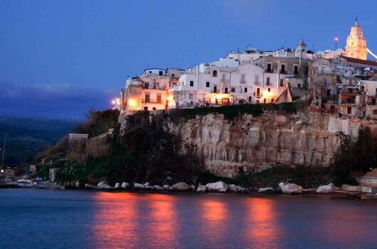 fortehotelvieste it offerte-e-promozioni-hotel-sul-mare-vieste-gargano 003