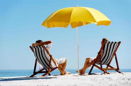 fortehotelvieste it offerte-e-promozioni-hotel-sul-mare-vieste-gargano 001