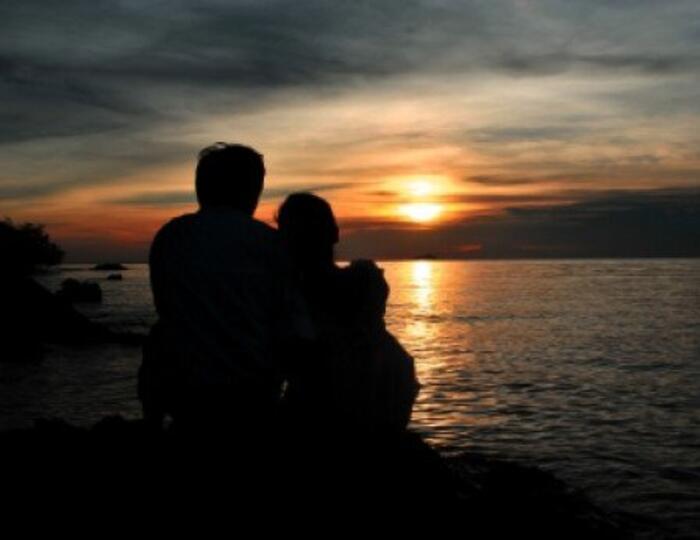 Offerta romantica Suite al mare in Puglia