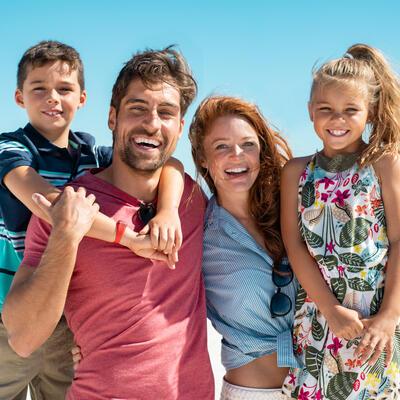 hotelricci it 1-it-315106-offerta-giugno-luglio-all-inclusive-con-piano-famiglia-a-miramare-di-rimini-e-bimbi-gratis 002