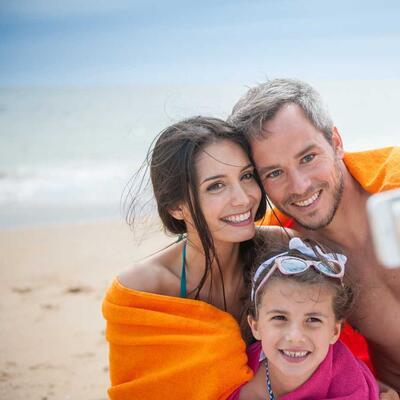 hotelricci it 1-it-315106-offerta-giugno-luglio-all-inclusive-con-piano-famiglia-a-miramare-di-rimini-e-bimbi-gratis 003