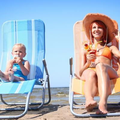 hotelricci it 1-it-315106-offerta-giugno-luglio-all-inclusive-con-piano-famiglia-a-miramare-di-rimini-e-bimbi-gratis 001