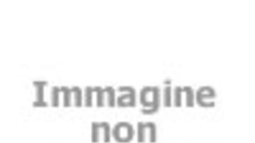 hotelpisavaldera it evento-arcadia-e-apocalisse-paesaggi-italiani-in-150-anni 011