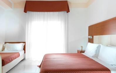 veladorohotel de angebote-hotel-rimini 010