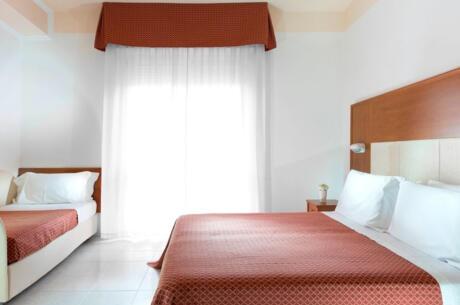 veladorohotel de zimmer-3-sterne-hotel-rimini 010