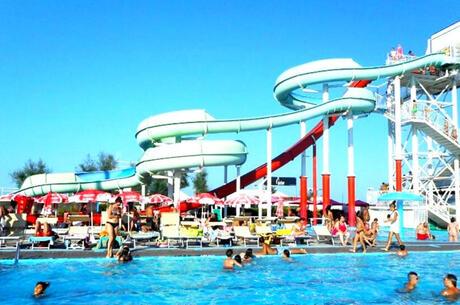 veladorohotel de hotel-strand-inklusive-rimini 012