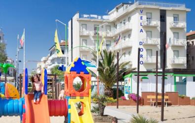 veladorohotel de angebote-hotel-rimini 008