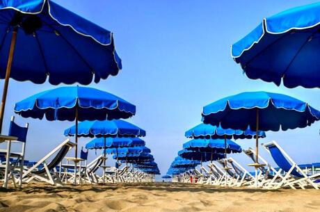 veladorohotel de hotel-strand-inklusive-rimini 011