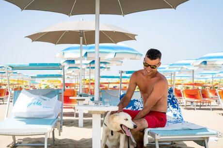 veladorohotel de hotel-strand-inklusive-rimini 004