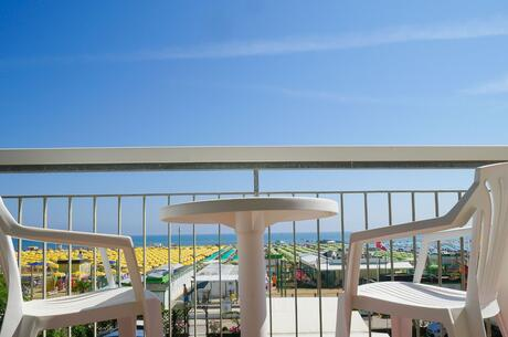 veladorohotel de hotel-strand-inklusive-rimini 008