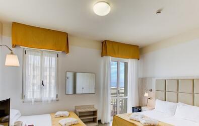 veladorohotel fr offres-hotel-rimini 015