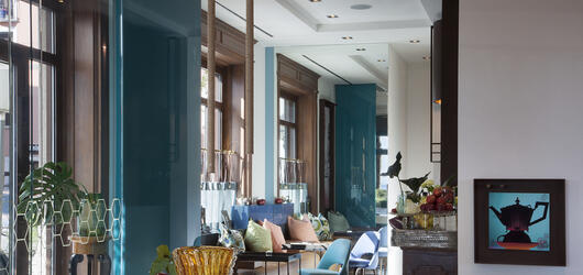 cerinihotels it park-hotel 005
