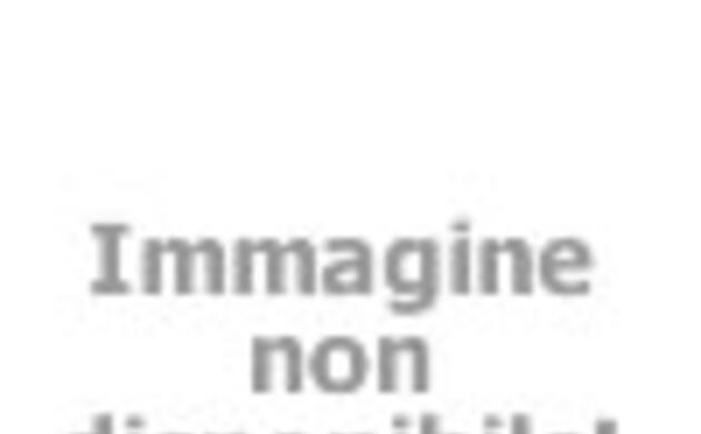 Speciale  Capodanno 2019