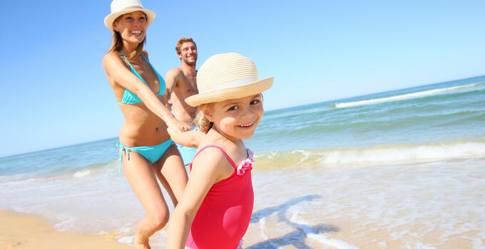 hoteliones it offerta-agosto-in-family-hotel-a-rimini-in-riva-al-mare 007
