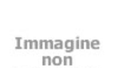 campingmisano it offerte-camping-misano 013
