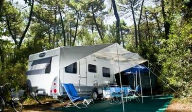 campingmisano it offerte-camping-misano 005