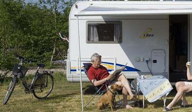 campingmisano en offers-camping-misano 028