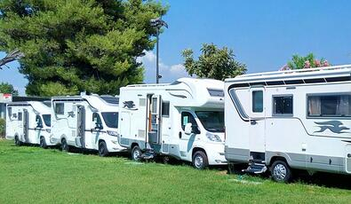 campingmisano it offerte-camping-misano 003