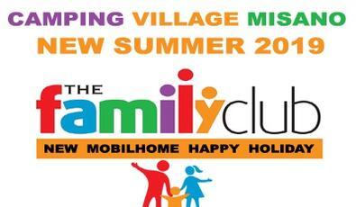 campingmisano fr offres-village-vacances-misano 022