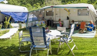 campingmisano en offers-camping-misano 038