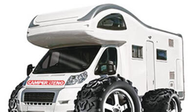 campingmisano fr offres-camping-misano 048