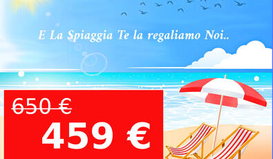 campingmisano en offers-camping-misano 026