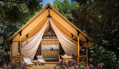 campingmisano fr offres-village-vacances-misano 005