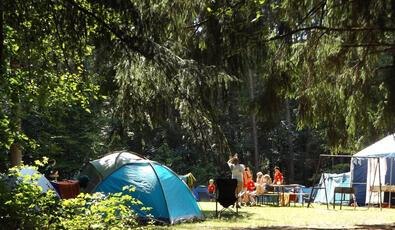campingmisano fr offres-camping-misano 001
