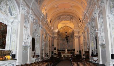 visitarcevia en culture-visit-arcevia 039