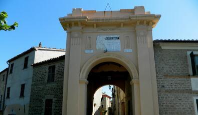 visitarcevia en culture-visit-arcevia 021