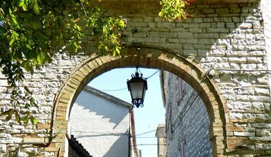 visitarcevia en culture-visit-arcevia 027