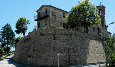 visitarcevia en culture-visit-arcevia 031
