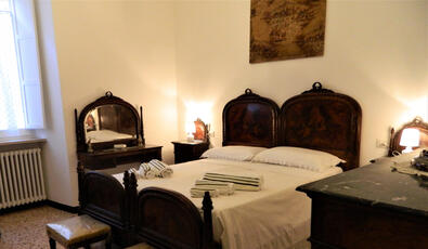visitarcevia en accommodation-visit-arcevia 001
