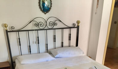 visitarcevia en accommodation-visit-arcevia 003