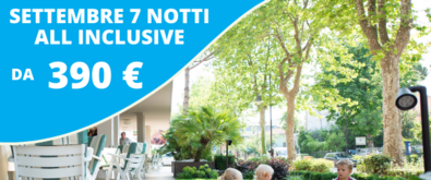 pasinihotels fr hotel-foglieri_fr 021
