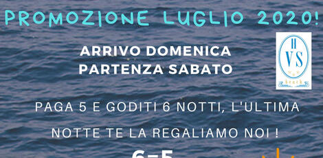 hotelvillasophia it promozione-luglio-2020 016