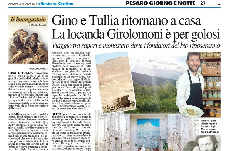 girolomoni it rassegna-stampa-2010-2019 021