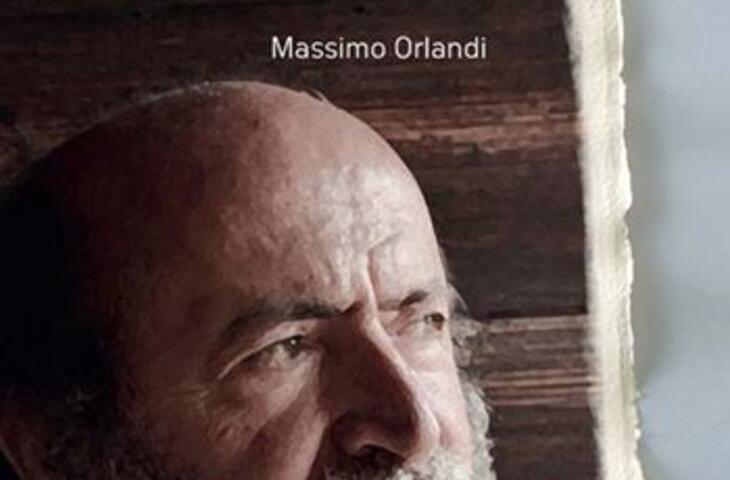 girolomoni it rassegna-stampa-2010-2019 013