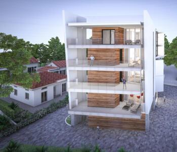 costruzionisanmartino it residenza-tiberius 003