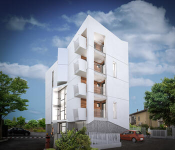 costruzionisanmartino it residenza-tiberius 002