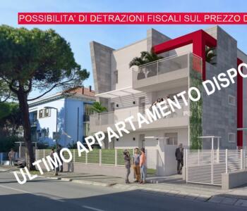 costruzionisanmartino it residenza-fiore-in-romagna 002
