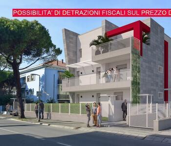 costruzionisanmartino it residenza-fiore-in-romagna 004