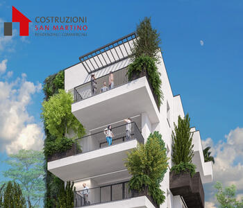 costruzionisanmartino it residenza-green-tower 004