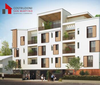 costruzionisanmartino it residenza-remin-house 003