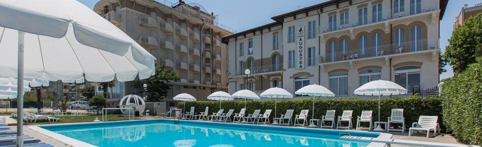 hotelaugustea en may-and-june-rimini-3-star-hotel-offer 021